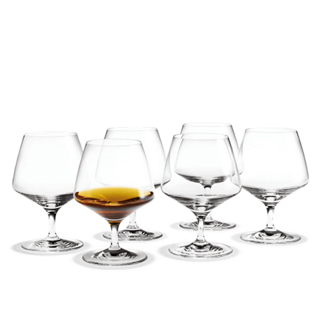 perfection-brandy-glass-1-pcs-36-cl-perfection