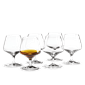 perfection-cognacglas-klar-36-cl-1-stck-perfection