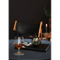 perfection-cognacglass-klar-36-cl-1-stk-perfection