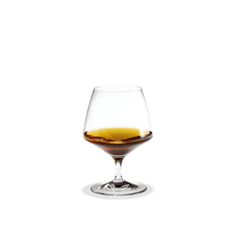 perfection-cognac-glas-klar-36-cl-1-stck-perfection