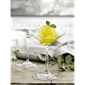 perfection-martini-1-pcs-29-cl-perfection