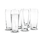 perfection-wasserglas-klar-45-cl-1-stck-perfection