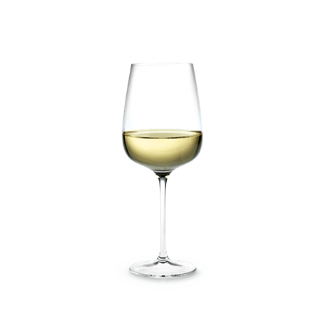 bouquet-white-wine-glass-clear-32-cl-1-pcs-bouquet