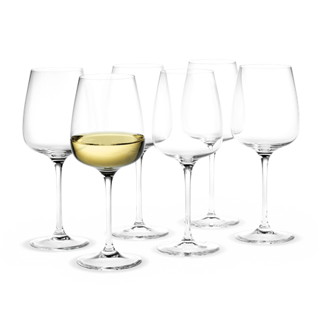 bouquet-white-wine-glass-clear-41-cl-1-pcs-bouquet