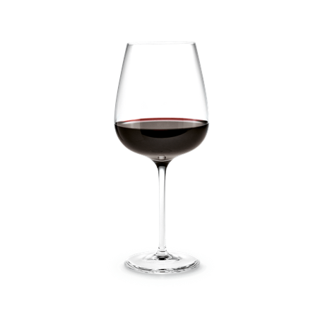 bouquet-red-wine-glass-clear-62-cl-1-pcs-bouquet