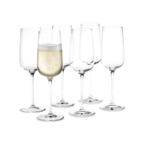 bouquet-champagneglass-klar-29-cl-1-stk-bouquet