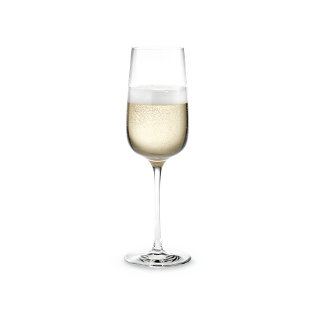 bouquet-champagne-glass-clear-29-cl-1-pcs-bouquet