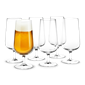 bouquet-beer-glass-clear-53-cl-1-pcs-bouquet