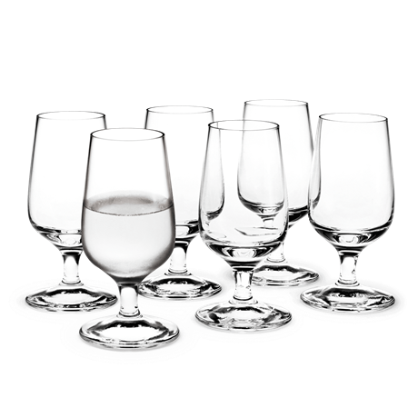 bouquet-shot-glass-clear-7-5-cl-1-pcs-bouquet