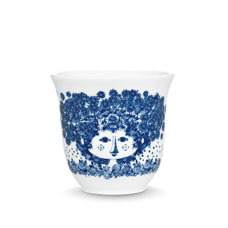 bw-thermo-cup-felicia-blue-25-cl-bjørn-wiinblad
