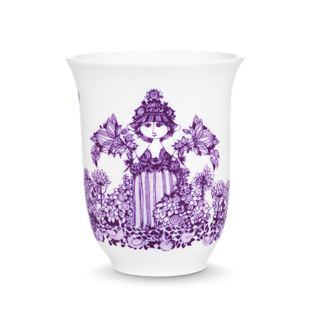 bw-thermo-cup-cecilia-purple-31-cl-bjørn-wiinblad