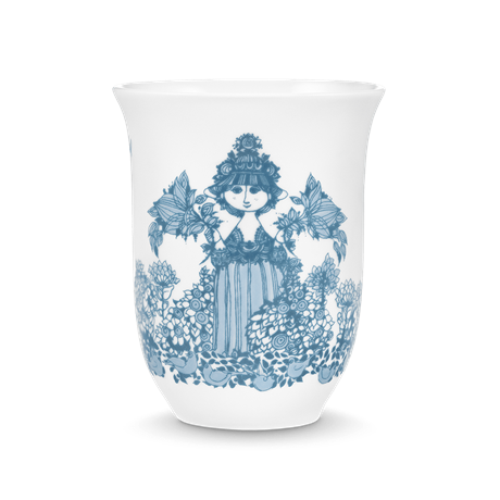 bw-thermo-cup-cecilia-dusty-blue-31-cl-bjørn-wiinblad