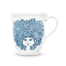 bw-mug-rosalinde-dusty-blue-35-cl-bjørn-wiinblad