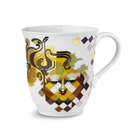 bw-mug-gobelin-multicolor-35-cl-bjørn-wiinblad