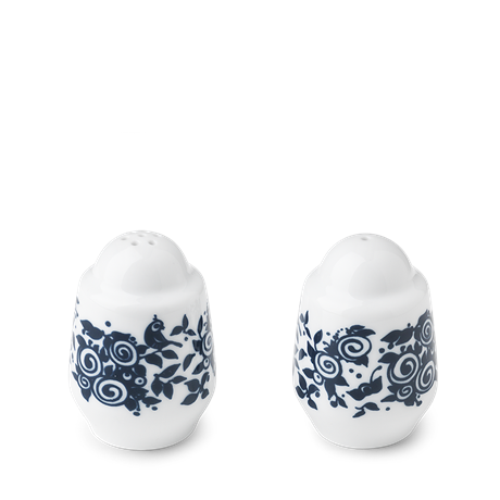bw-salt-and-pepper-set-birds-blue-h-6-cm-birds