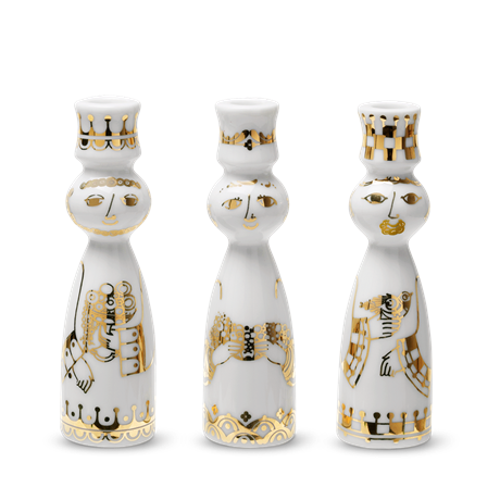 wiinblad-christmas-3-wise-men-candle-holder-gold-h12-2-3-pcs-bw-christmas