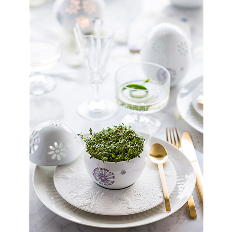 easter-bonbonniere-weiss-oe9-3-cm-easter