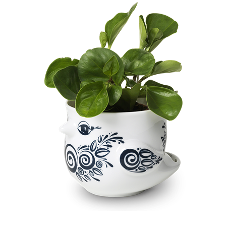 birds-flowerpot-blue-oe14-cm-birds