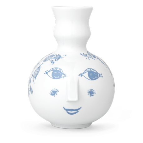 bw-vase-sofie-light-blue-h-20-cm-bjørn-wiinblad