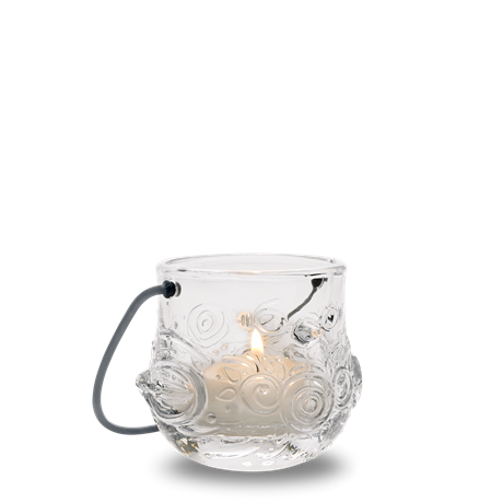 birds-tea-light-holder-clear-h7-birds