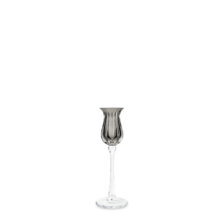 tulip-candle-holder-smoke-h18-tulip