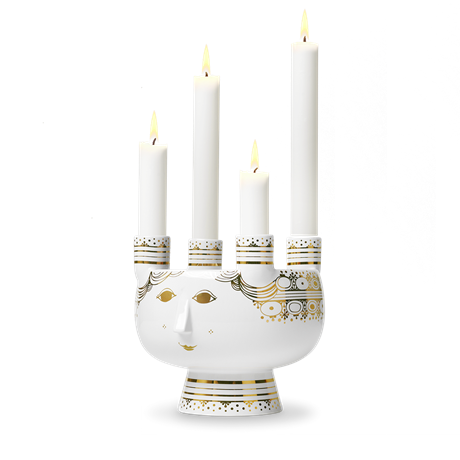 lucia-advent-candle-holder-gold-h15-5-lucia