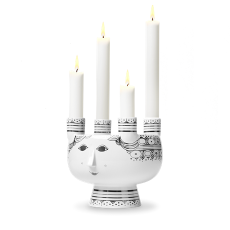 lucia-advent-candle-holder-silver-h15-5-lucia