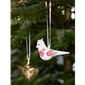 guirlande-flying-bird-red-h7-5-christmas-dinnerware