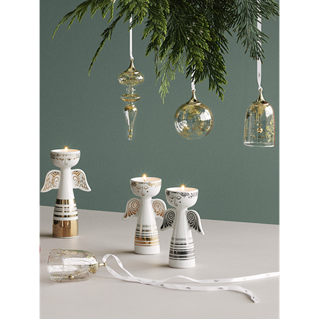wiinblad-christmas-icicle-gold-h16-bw-christmas