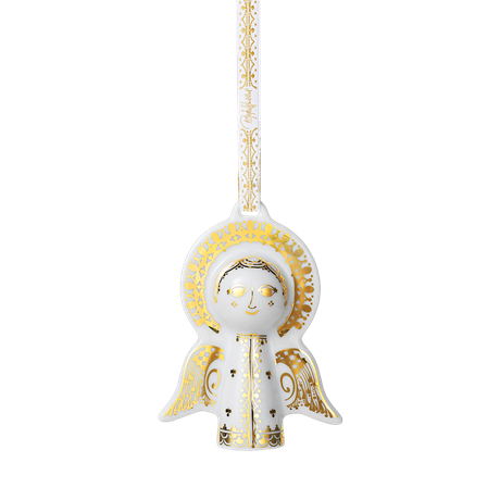 wiinblad-christmas-angel-gold-h8-bw-christmas