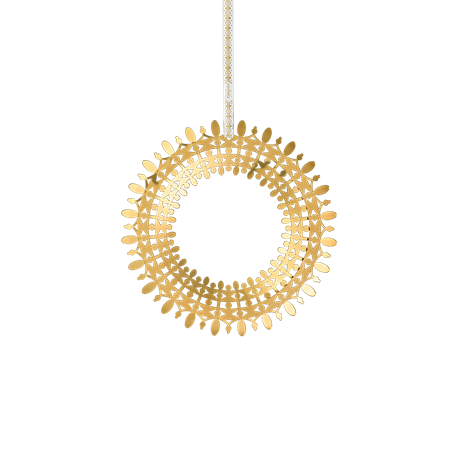 wiinblad-christmas-garland-gold-plated-oe16-cm-bw-christmas