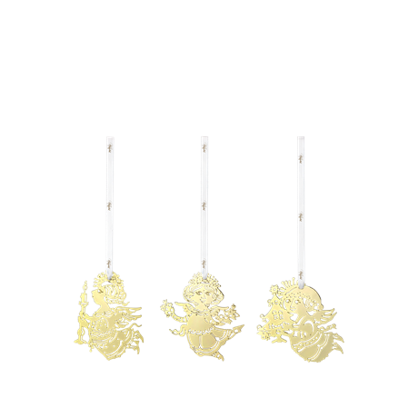 wiinblad-christmas-angels-silhouettes-gold-plated-h7-5-3-pcs-bw-christmas