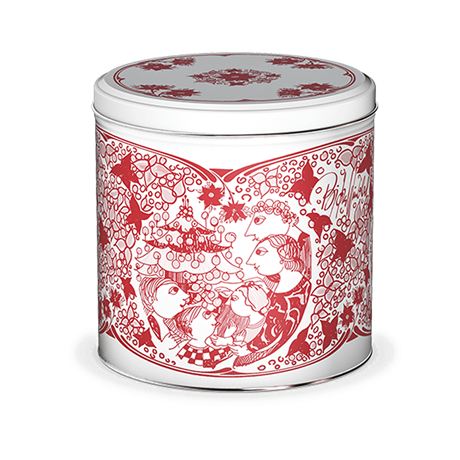bw-christmas-tin-2015-red-oe14-cm-bjørn-wiinblad
