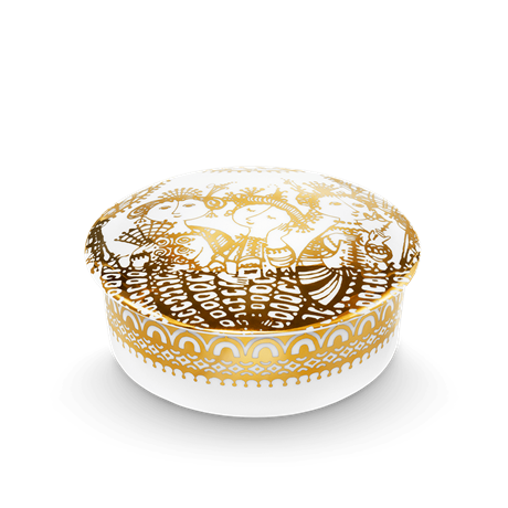aida-jar-with-lid-gold-oe12-aida