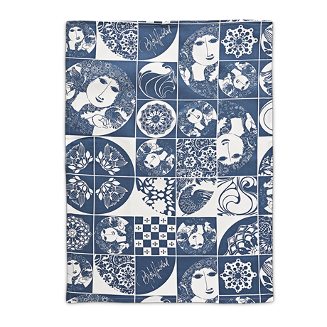 wiinblad-kitchen-towel-blue-50x70-cm-bjørn-wiinblad