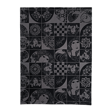 wiinblad-kitchen-towel-grey-50x70-cm-bjørn-wiinblad