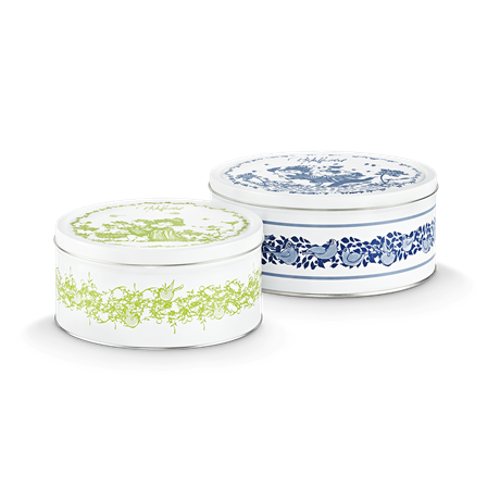 bw-set-tin-box-2-pcs-green-oe19-cm-blue-oe23-cm-bjørn-wiinblad