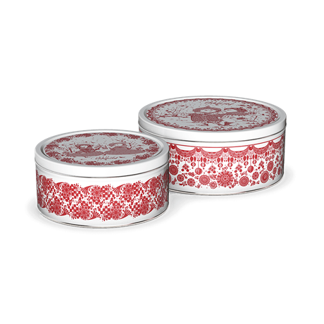 bw-set-christmas-tins-2015-red-oe19-cm-oe23-cm-bjørn-wiinblad