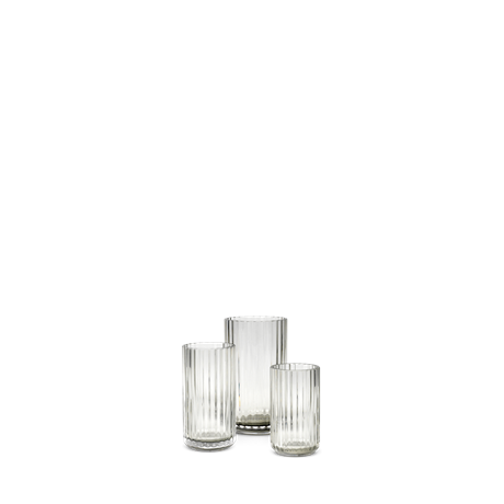 lyngby-vase-glass-collection-8-10-12cm-smoke-lyngby