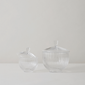 lyngby-bonbonni-re-oe10-cm-clear-mouth-blown-glass-lyngby