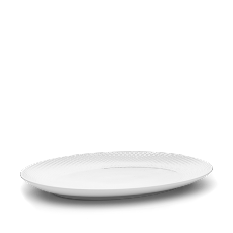 lyngby-oval-serving-dish-35x26-5-white-porcelain-rhombe