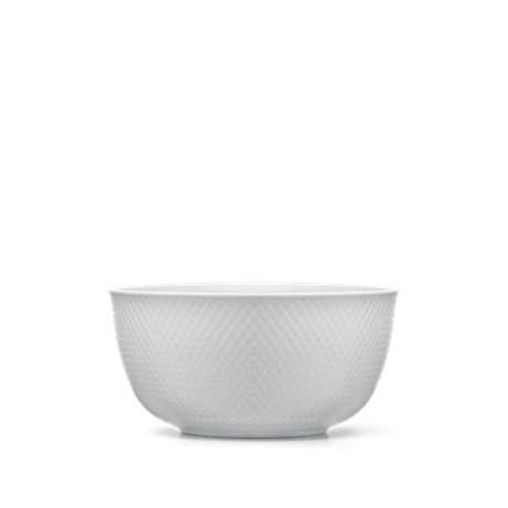 rhombe-serving-bowl-oe17-5-cm-white-porcelain-rhombe