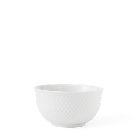 rhombe-bowl-35cl-white-rhombe