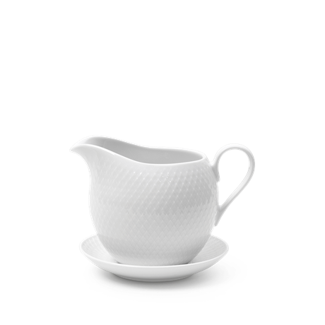 rhombe-sauce-boat-67-cl-white-porcelain-rhombe