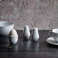 lyngby-salt-and-pepper-set-h7-white-porcelain-1-set-rhombe