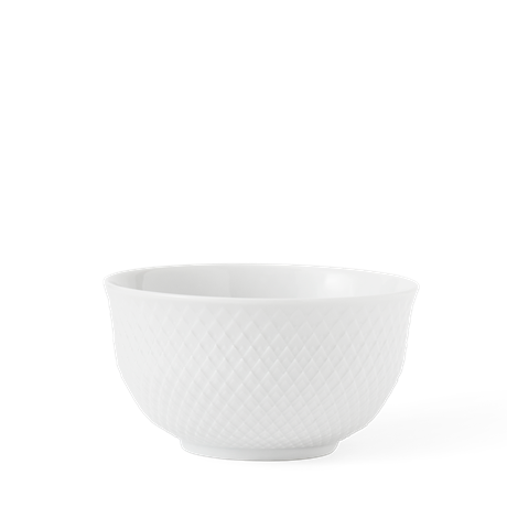 rhombe-bowl-50cl-white-rhombe