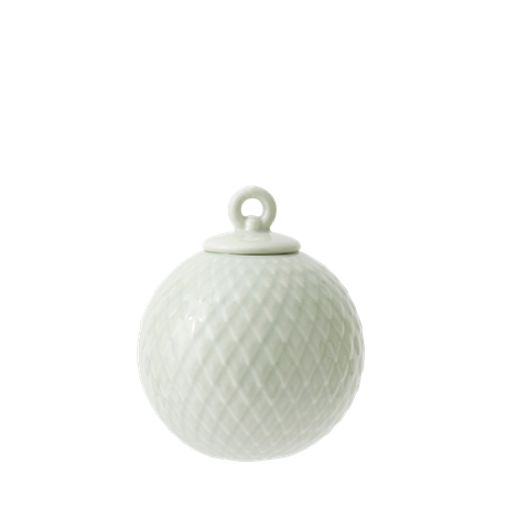 rhombe-decoration-bauble-oe7-cm-soft-green-porcelain-rhombe