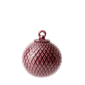 rhombe-bauble-bordeaux-rhombe