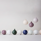 lyngby-decoration-bauble-oe7-cm-nude-porcelain-rhombe
