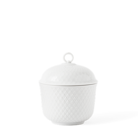 rhombe-sugar-bowl-white-rhombe